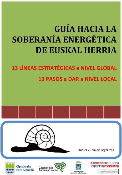 Portada del libro en castellano