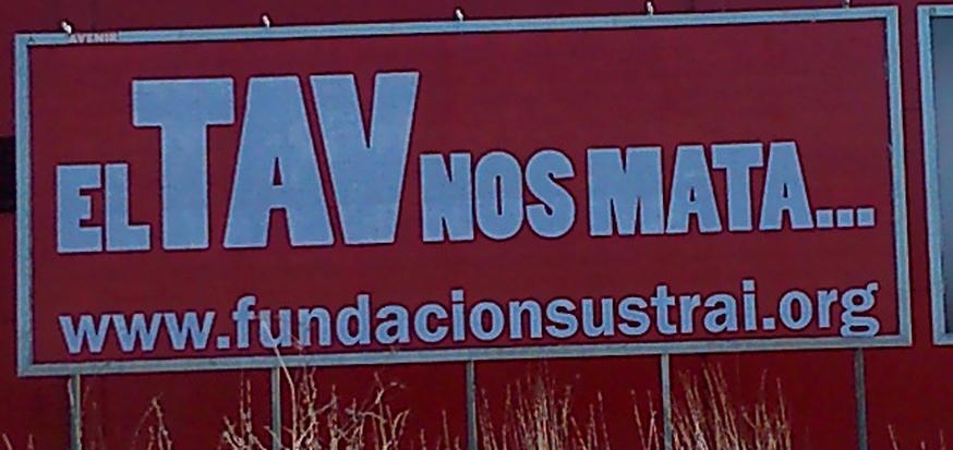 Valla castellano