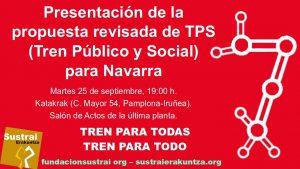 Cartel presentación propuesta TPS revisada 20180925